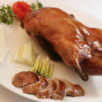 Recipe To Make Peking Duck At Home