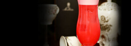 non-alcoholic-singapore-sling-recipe